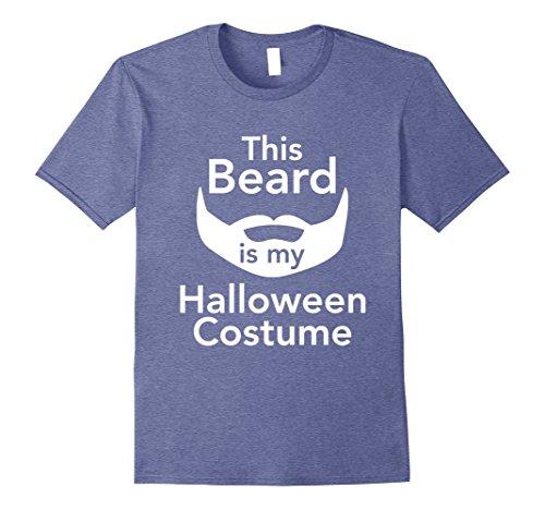 Men's (Manly Halloween Costumes)