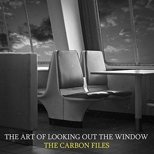 The Art of Looking out the ()