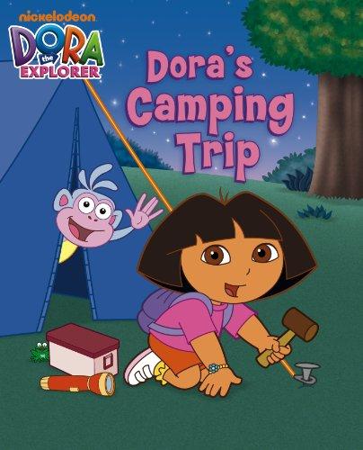 Dora Pop - 4