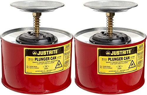 plunger can - 6