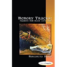 Memory Tracks: Fragments From Prison (1975-1980) (English Edition)
