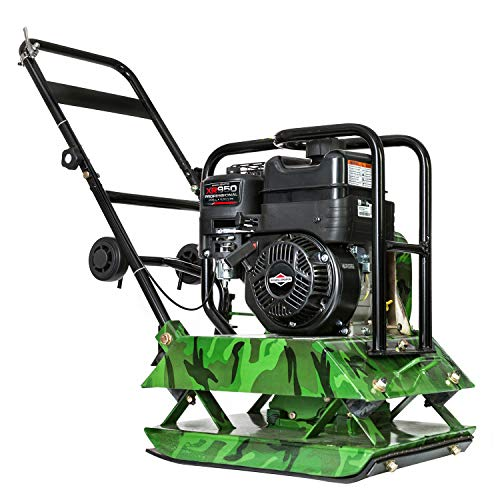 6.5 HP 208 cc BRIGGS & STRATTON XR 950 Engine Powering for sale  Delivered anywhere in USA