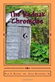 The Rednak Chronicles, Alce Rednak, 149429284X