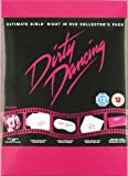Dirty Dancing - Ultimate Girls' Night In Collector's Pack [Import anglais]