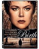 Birth [DVD]