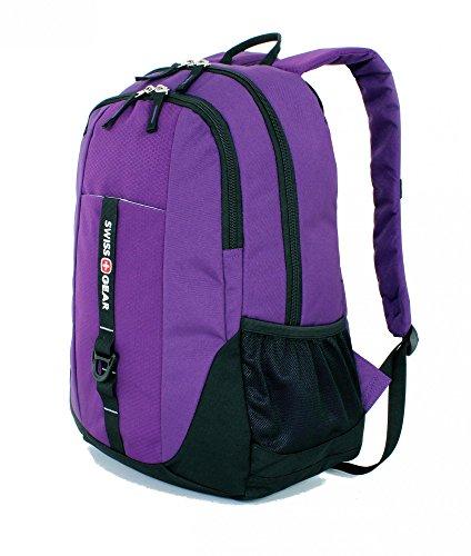 swissgear-travel-gear-6639-school-backpack-purple