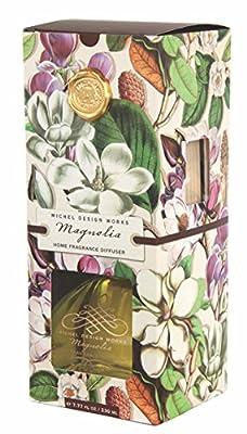 Michel Design Works Home Fragrance Reed Diffuser