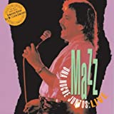Mazz Polkitas (Live)