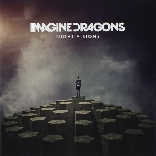 Music : Night Visions