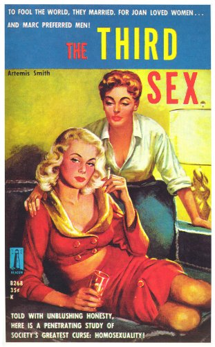 Best of Retro Sex Vintage Posters