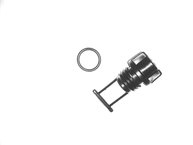 Yamaha Drain plug VX110 FZR FX VX OEM# F1S-U2280-00-00 WAVERUNNER JETSKI JET SKI JSP Manufacturing