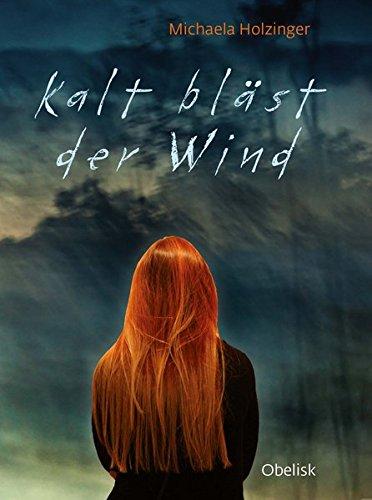 Download Kalt bläst der Wind pdf epub