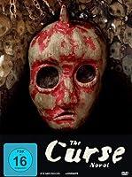 The Curse - Noroi