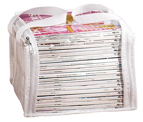 Magazine Protectors Set Of 3