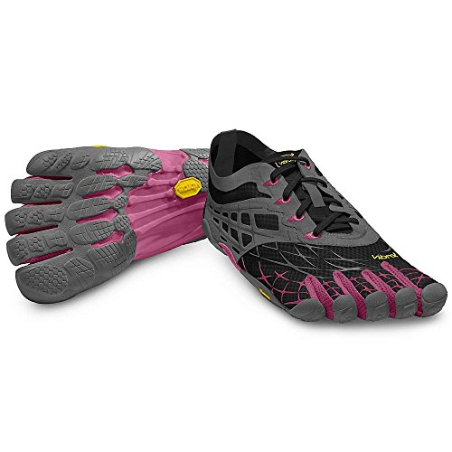 Vibram Women's KSO Evo Cross Training Shoe