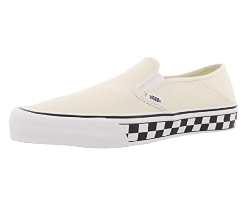 63872a57701972 Vans Unisex Slip-On Sf Sneakers  Buy Online at Low Prices in India ...