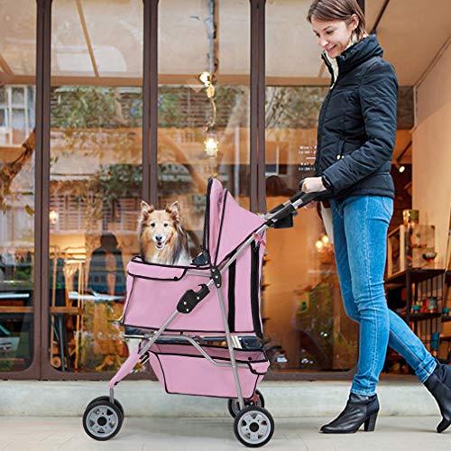 Buy dog strollers
