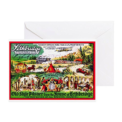 cafepress-canada-beer-label-15-greeting-cards-pk-of-10-greeting-card-10-pack-note-card-with-blank-in