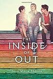 """""""The Inside of Out"""" av Jenn Marie Thorne"""