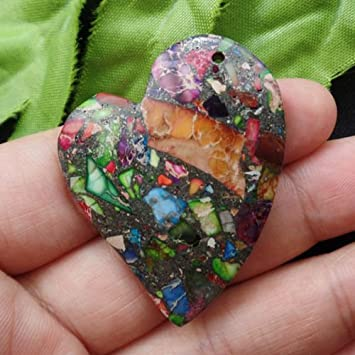 pyrite heart free download