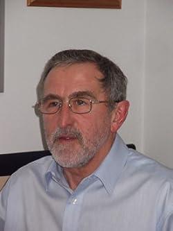 Clive W. Humphris