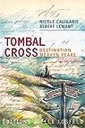 Tombal Cross : Destination Mervin Peake par Caligaris