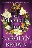 The Magnolia Inn by  Carolyn Brown in stock, buy online here