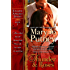Thunder & Roses (Fallen Angels Historical Romance Series, Book 1)