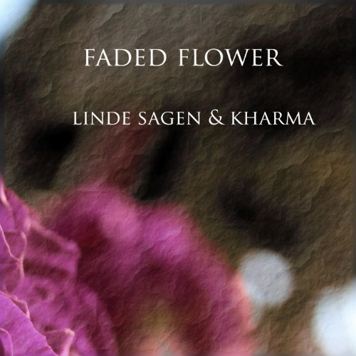 Faded Flowers - Faded Flower