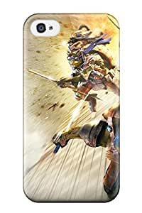 diy zhengCaseyKBrown Design High Quality 2014 Teenage Mutant Ninja Turtles Movie Cover Case With Excellent Style For iPhone 6 Plus Case 5.5 Inch //