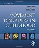 img - for Movement Disorders in Childhood, Second Edition book / textbook / text book