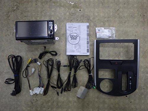 ダイハツ タント LA600S マルチモニター 08545-K9089 B07D1CVL2T