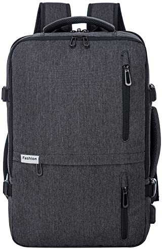 Backpack Approved Weekender expandable Organized product image