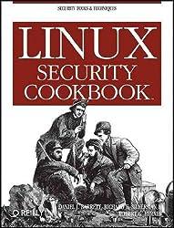 [ [ Linux Security Cookbook [ LINUX SECURITY COOKBOOK BY Barrett, Daniel J. ( Author ) Jun-09-2003[ LINUX SECURITY COOKBOOK [ LINUX SECURITY COOKBOOK BY BARRETT, DANIEL J. ( AUTHOR ) JUN-09-2003 ] By Barrett, Daniel J. ( Author )Jun-09-2003 Paperback ] ] By Barrett, Daniel J. ( Author ) Jun - 2003 [ Paperback ]