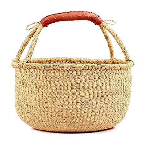 ghana basket - 5