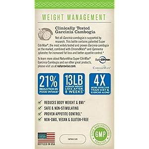 Heart quick weight loss diet