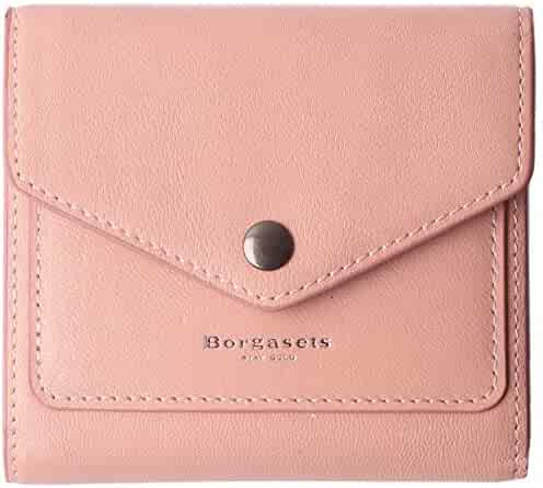 ba241e360756 Shopping Pinks or Beige - Handbags & Wallets - Women - Clothing ...