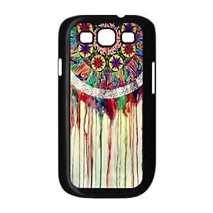 Dream Catcher Phone Case For Samsung Galaxy S3 i9300 [Pattern-1]