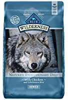by BLUE Wilderness (2388)  Buy new: $55.99$49.99 22 used & newfrom$20.50