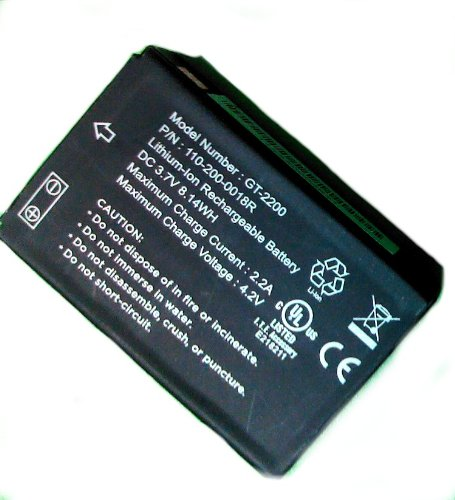 CLEAR-Spot-Apollo-Original-Replacement-Battery-GT-2200