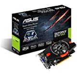 Asus GeForce GTX650-E-2GB DDR5 Graphics Card