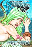 img - for Jurassic Jane book / textbook / text book
