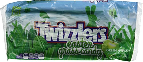 twizzlers-easter-grass-candy-green-apple-2-pack-105-oz-each