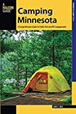 Camping Minnesota (State Camping Series)