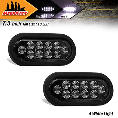 10 Diode Led Light in US - 7