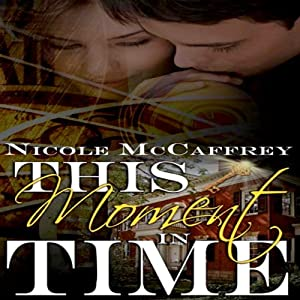 This Moment in Time Audiobook