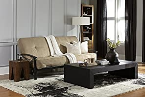 Save up to 25% on select Furniture items