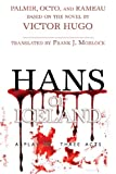 Hans of Iceland, Victor Hugo, 1479400181