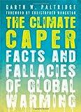 Climate Caper, Garth W. Paltridge, 1589795482