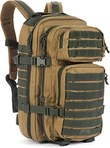 red-rock-outdoor-gear-rebel-assault-backpack-coyote-olive